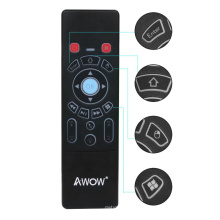 Mini Wireless Keyboard/Air Remote Control/Mouse