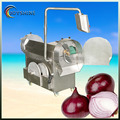 Mejor Vegetal Chopper Dicer Machine