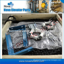 Elevator Parts Compensating Chain Device Compensating Chain Device