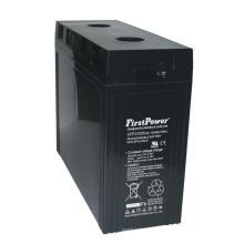 Baterias de geração de energia de reserva 2V1200Ah