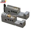 Jwm600 Injektionsblasformmaschine
