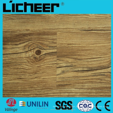 Wpc Laminate Flooring Composite Flooring Price Wpc Flooring 7inx48in High Density Wpc Wood Flooring