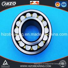 Roulement axial Fournisseur Chine Roulement à rouleaux cylindrique (NU2216M)