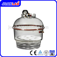 Лаборатория Джоан вакуумной сушки камеры для продажи