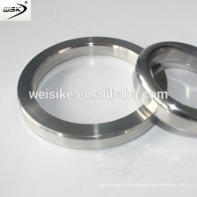 gasket for RG-R-31SS316