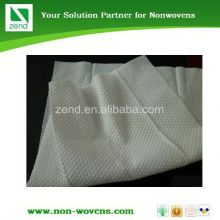 Bestselling Paper Soap Strips Wholesale