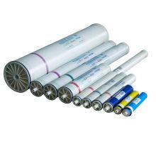 Мембрана обратного осмоса для системы очистки воды RO