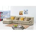 Популярный диван для гостиной