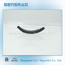 Manufacture Customized Strong Powerful Neodymium Arc Magnet for Motor, Generator