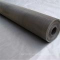 Malla de alambre holandesa de la armadura del acero inoxidable de la malla 3100 de 200 X 1400