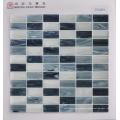 Kit de mosaico para azulejos y baldosas de suelo