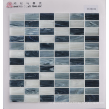 Wall Tile Natural Stone