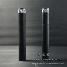 Mascara spécial cas/Cosmetic Packaging