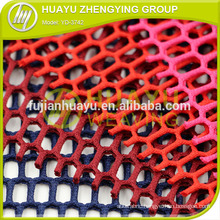 2015 hot sell mesh fabric for apparel