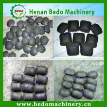 Ball Joint Press/Charcoal Ball Press Machine for Sale 008613343868845