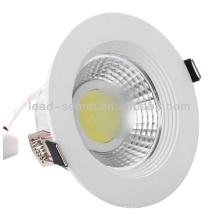 COB 3W, 5W, 10W, 20W, 30W High Power LED Downlight