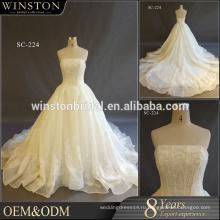 Горячая Продажа завод пользовательские индийские платье Пакистана свадебные платья