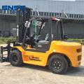 SNSC New 7Ton Forklift For Sale