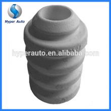 Suspension Auto Rubber Polyurethane Buffer