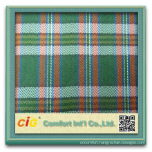 wholesale 600d polyester oxford fabric