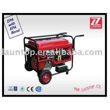 5.5kw Benzin-Generator-Set