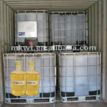 Benzothiazole (BT) laboratory chemical reagent with msds (CAS NO: 95-16-9)