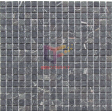 Black Marble Style Mosaic (CFS923)