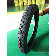 Tire for Motorcycle 300-18