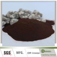 Agente de flotación Lignosulphonic Acid Sodium Salt