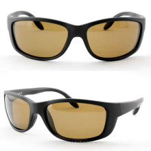 Солнцезащитные очки с высоким качеством поляризованного спорта для рыбалки (91066)