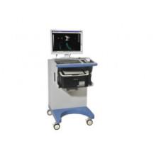 Names of Ultrasound Ophthalmic Ab Scan PT-CAS-2000ber, Model B