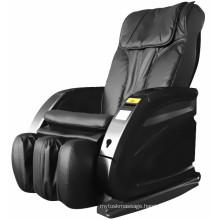 Hot Sale Bill Operated Vending Machines Massage Chair RT-M02 Malaysia