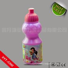 800ml kids water bottle, water bottle for kids, school water bottle for kids