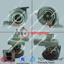 Turbocharger PC200-5 TO4B59 S6D95 6207-81-8210 465044-5251