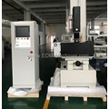 ZNC EDM Sinker Machine