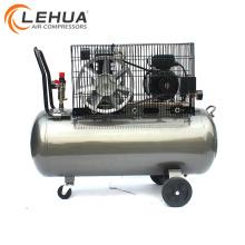 Compressor de gás portátil de alta pressão de 120v 50-60HZ
