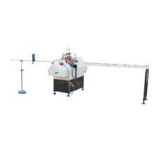 UPVC Window Mullion Cutter Making Machine