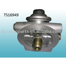Die Cast parts, Made of Aluminium alloy, used for Automobiles industries