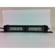 Luz de painel de LED / veículo de emergência Strobe Light (SL241)