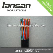 LANSAN Câble téléphonique multi paire à grande vitesse