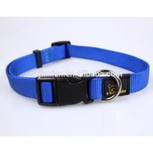 Синий цвет товары для животных,ошейники и поводки