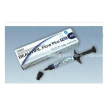 Shofu Beaurifil Flow Plus F03 Verbundwerkstoff