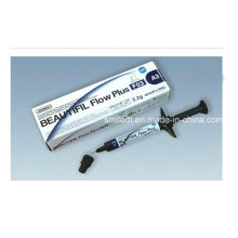 Shofu Beaurifil Flow Plus F03 Composite Material