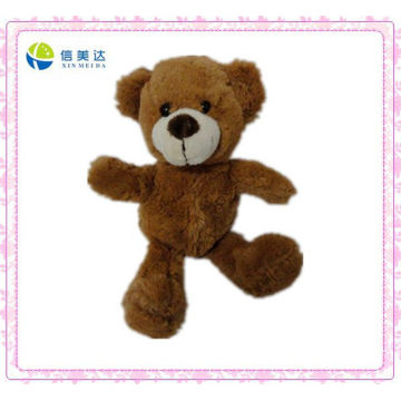 Plush Small Bear