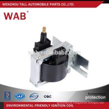 Bobina de ignição de WAB Auto peças OEM 7702218586 para RENAULT