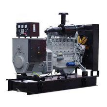 562.5kVA Deutz Diesel Generator Set