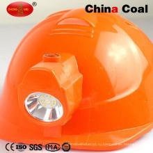 Китай Угля Sm2022 Алюминиевого Сплава Горнорабочей Шлема Безопасности