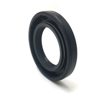 Widely Used Different Type Oil Resistance Seal Tractor Rubber Shaft Oil Seal In Competitive Price