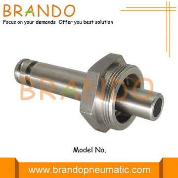 ASCO Type Pulse Jet Valve K0850 Armature Assembly