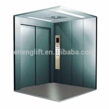 O mais novo preço do elevador dos bens da alta qualidade do projeto